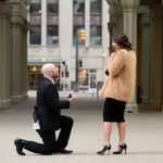 Detroit Engagement Proposal